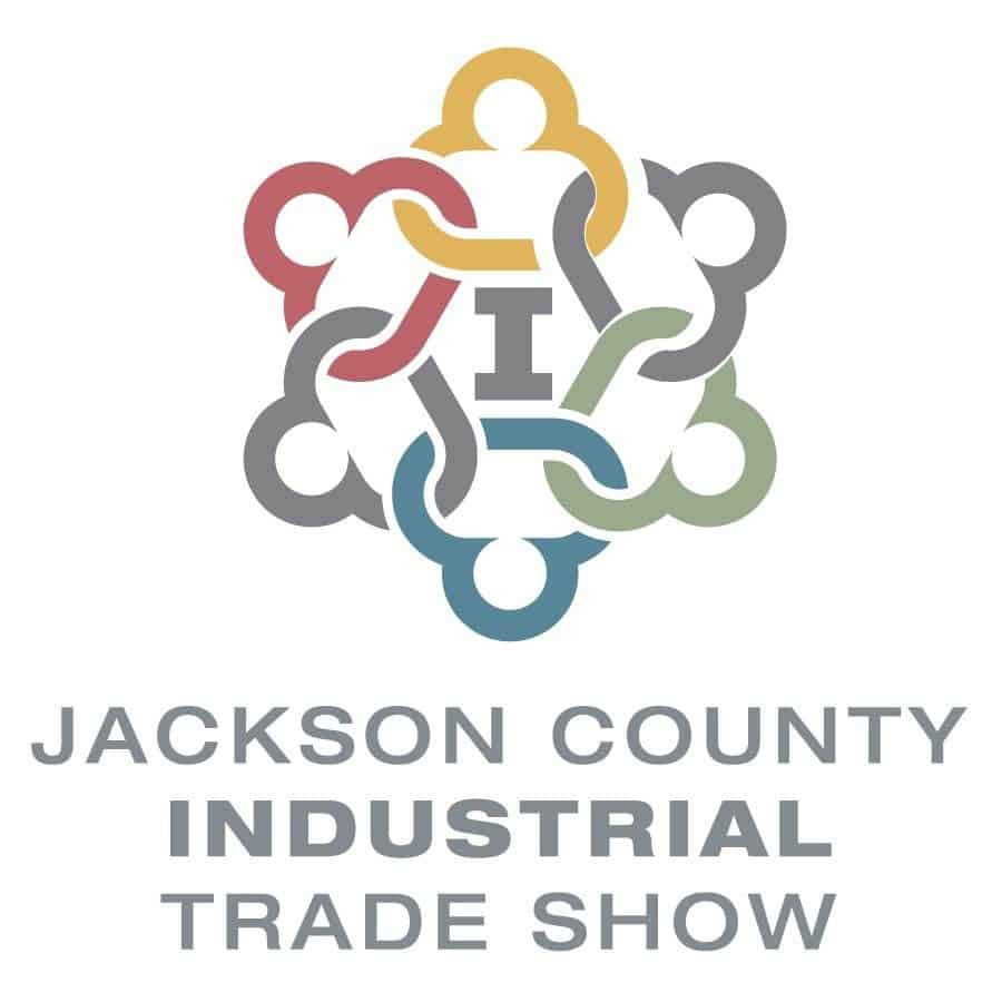 JCC_IndustrialTradeShow_9671 29th Annual Jackson County Industrial Trade Show Agenda and Details