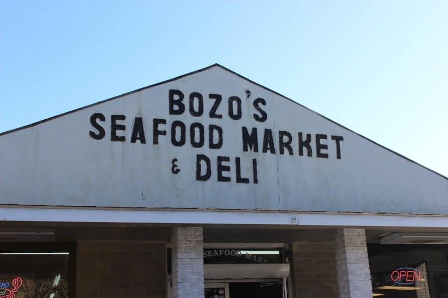 12593726_1006038432804662_2960002078971616502_o Bozo's honored as Family-Owned Business of the Year