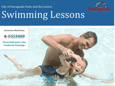 Screen-Shot-2017-03-30-at-10.19.23-AM Pascagoula offers summer swimming lessons