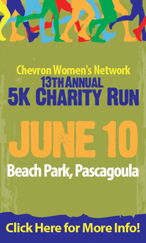 charity-run-group-2016 Chevron 5k to benefit animal shelter