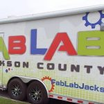 fablab-150x150 Jackson County School District Hosts First Fab Lab