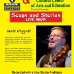 August-Songs-and-Stories-Hoggatt-150x150 Blue-Grey Pride to Perform Free Show