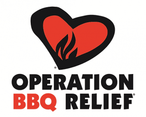 obr_lg_logo-300x242 The Shed Helps Flood Victims with BBQ