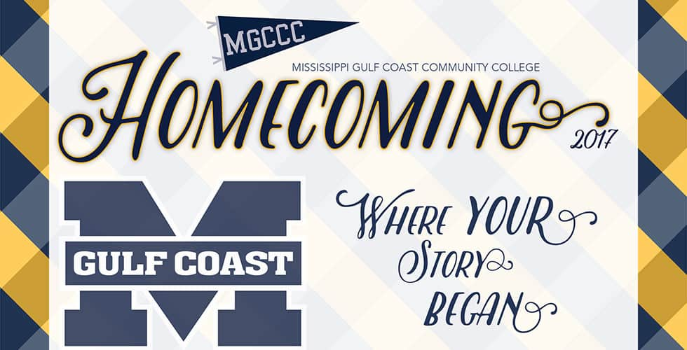 HC_2017-banner-980x500 October Means Family Fun at MGCCC Campuses