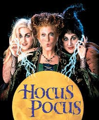 hocus-pocus-2 Hocus Pocus Girls Night Out
