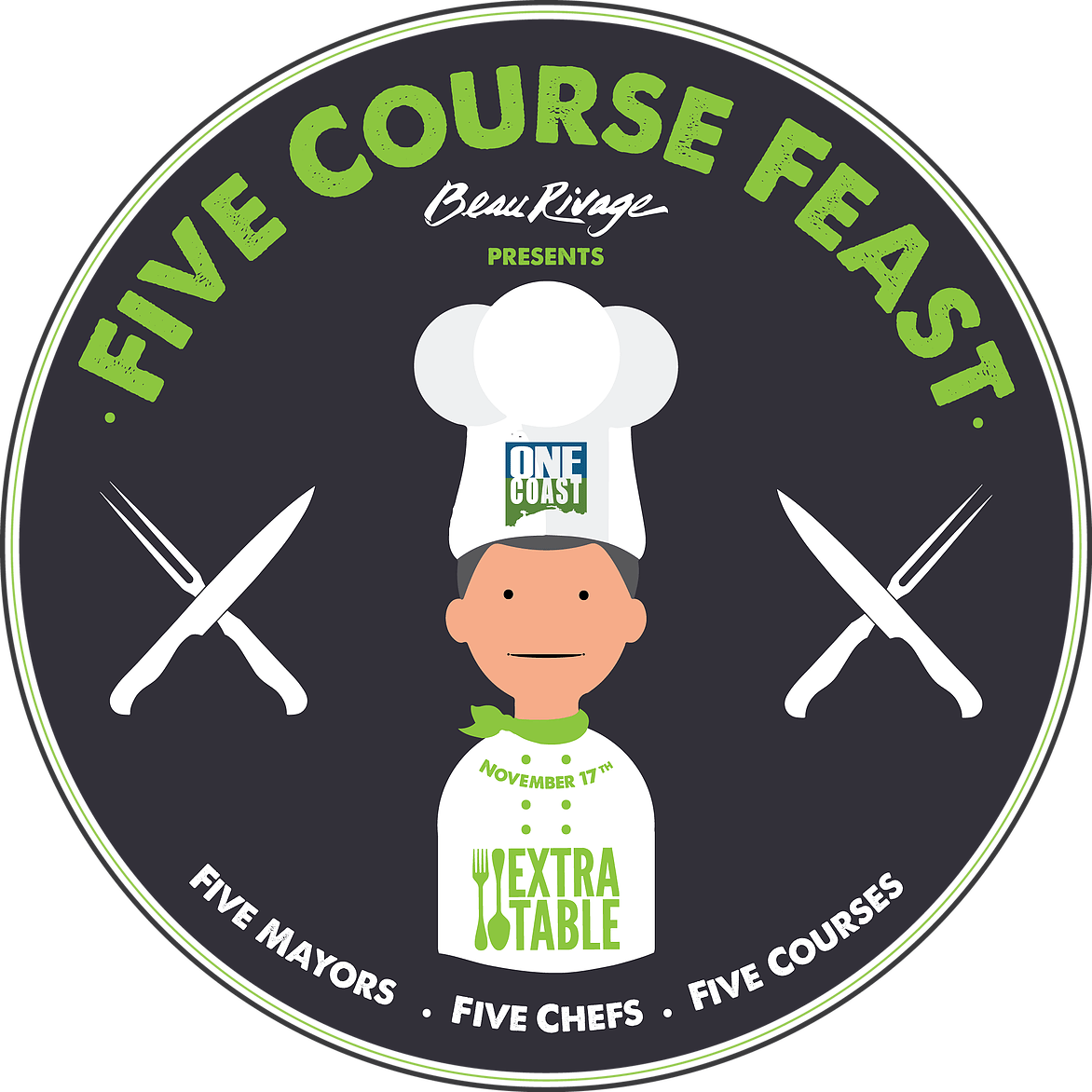 274ad7_6560897e71764fedb0e58e75828531bamv2_d_2210_2210_s_2 Local Mayors, Chefs to Participate in Five Course Feast for Charity