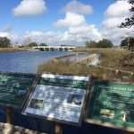 Coastal-Cleanup-11-group-150x150 Chevron partners with Audubon to measure water quality