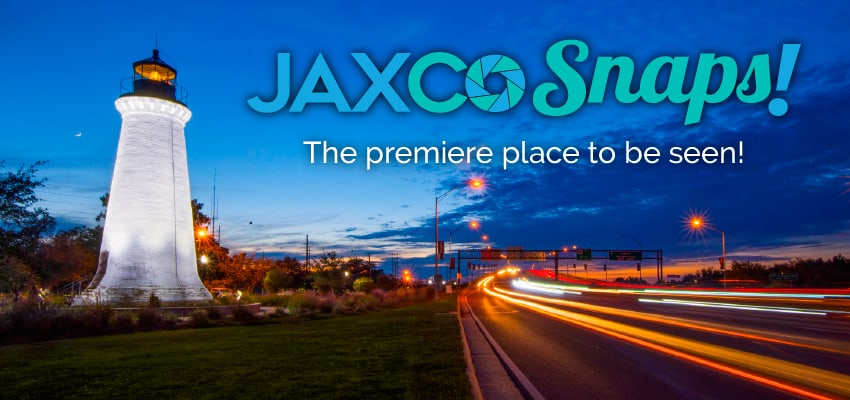 jaxcosnaps-slide JaxCoHome Proudly Introduces #JaxCoSnaps