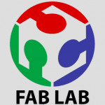 fablab-camp-flyer FABLAB Summer Camp Dates Are Set!