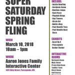 Super-Saturday-Spring-Fling-March-2018-page-001-150x150 Mad Scientist Super Saturday to Feature STEM